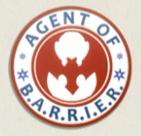 Dumbbell Nan Kilo Moteru 02 agent of barrier snip
