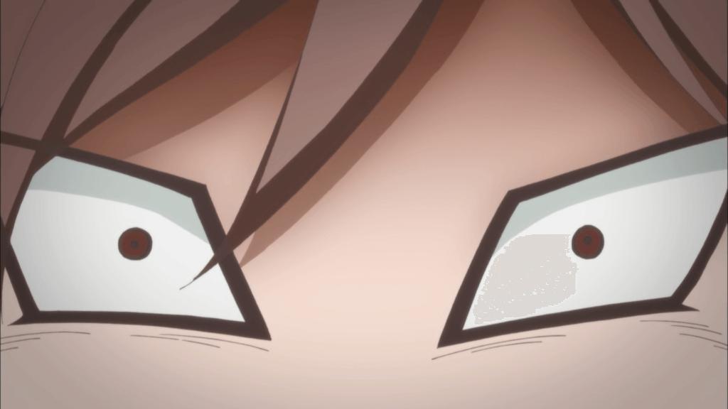 Joshikousei no Mudazukai 02 BL eyes