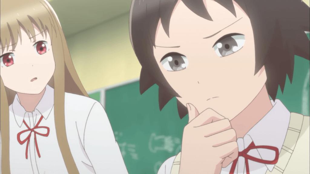 Joshikousei no Mudazukai 10 kishoku warii 001205.357