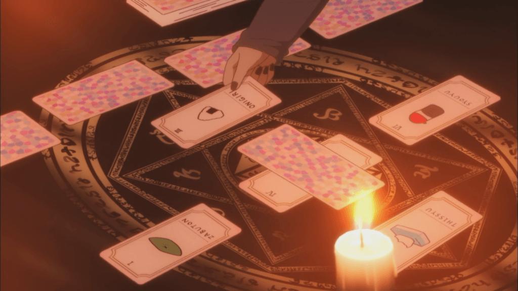 Joshikousei no Mudazukai 12 000137.034 various card