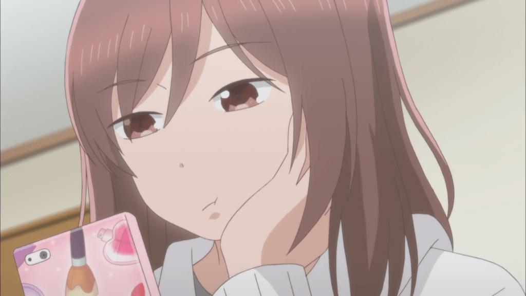 Joshikousei no Mudazukai 12 000213.576 shakaiteki ni massatsu