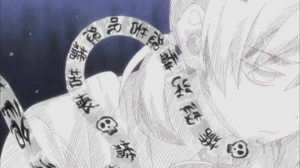 Joshikousei no Mudazukai 12 002256.557 various negative kanji