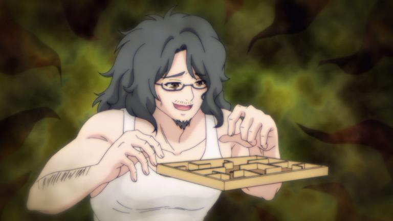 Rikei-ga-Koi-ni-Ochita-no-de-Shoumei-shitemita-03-001213