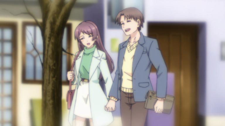 Rikei-ga-Koi-ni-Ochita-no-de-Shoumei-shitemita-03-001444