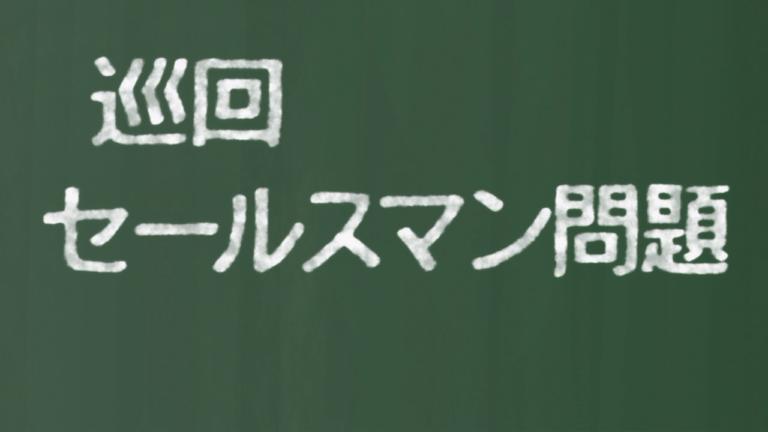 Rikei-ga-Koi-ni-Ochita-no-de-Shoumei-shitemita-03-001927