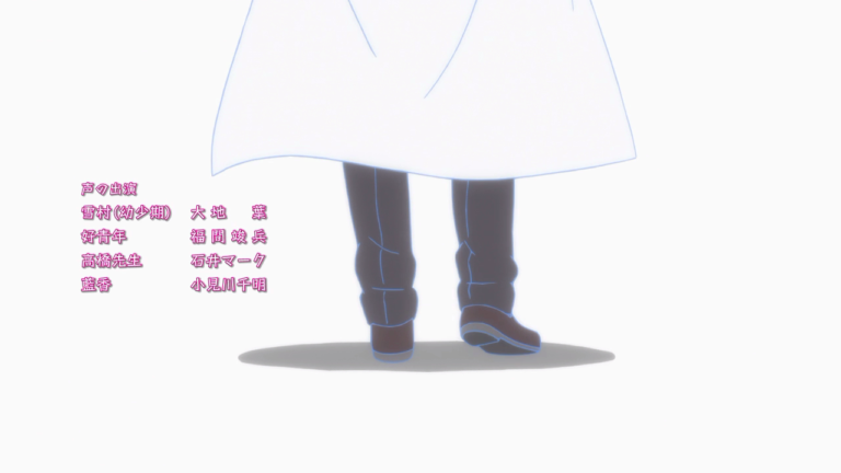 Rikei-ga-Koi-ni-Ochita-no-de-Shoumei-shitemita-03-002216