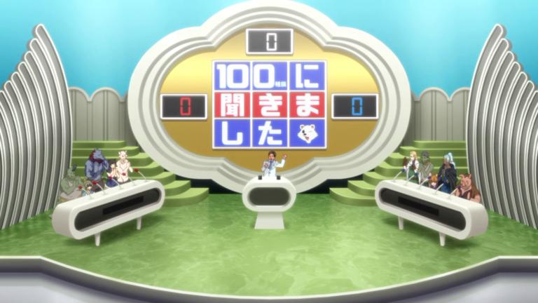 Ishuzoku-Reviewers-02-001343-species-feud0