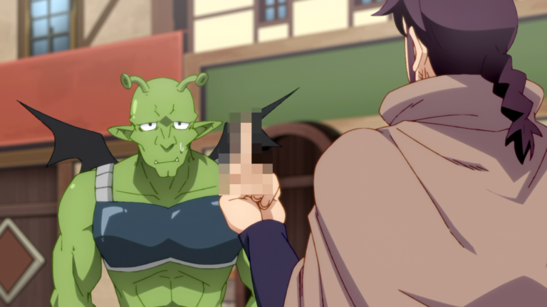 Ishuzoku-Reviewers-02-001542-bleeped-out-piccolo0