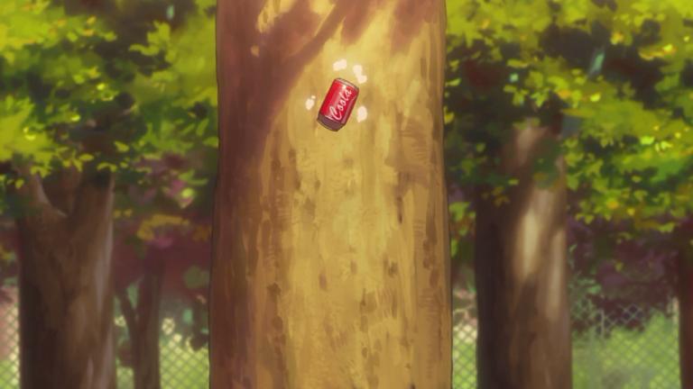 Nanabun-no-Nijyuuni-09-001010-parody-of-coca-cola