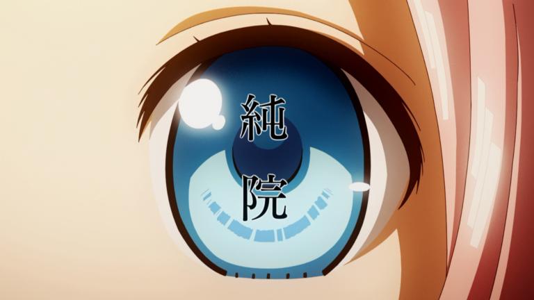 Kaguya-sama-wa-Kokurasetai-S2-04-001006-monogatari-parody