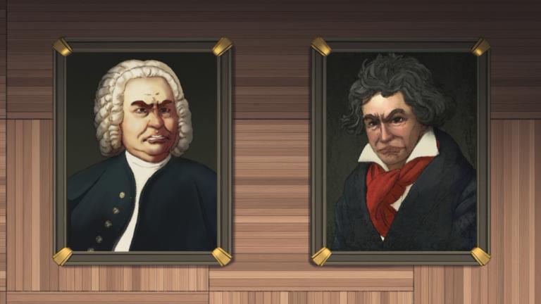 Kaguya-sama-wa-Kokurasetai-S2-05-001350-Johann-Sebastian-Bach-Ludwig-van-Beethoven