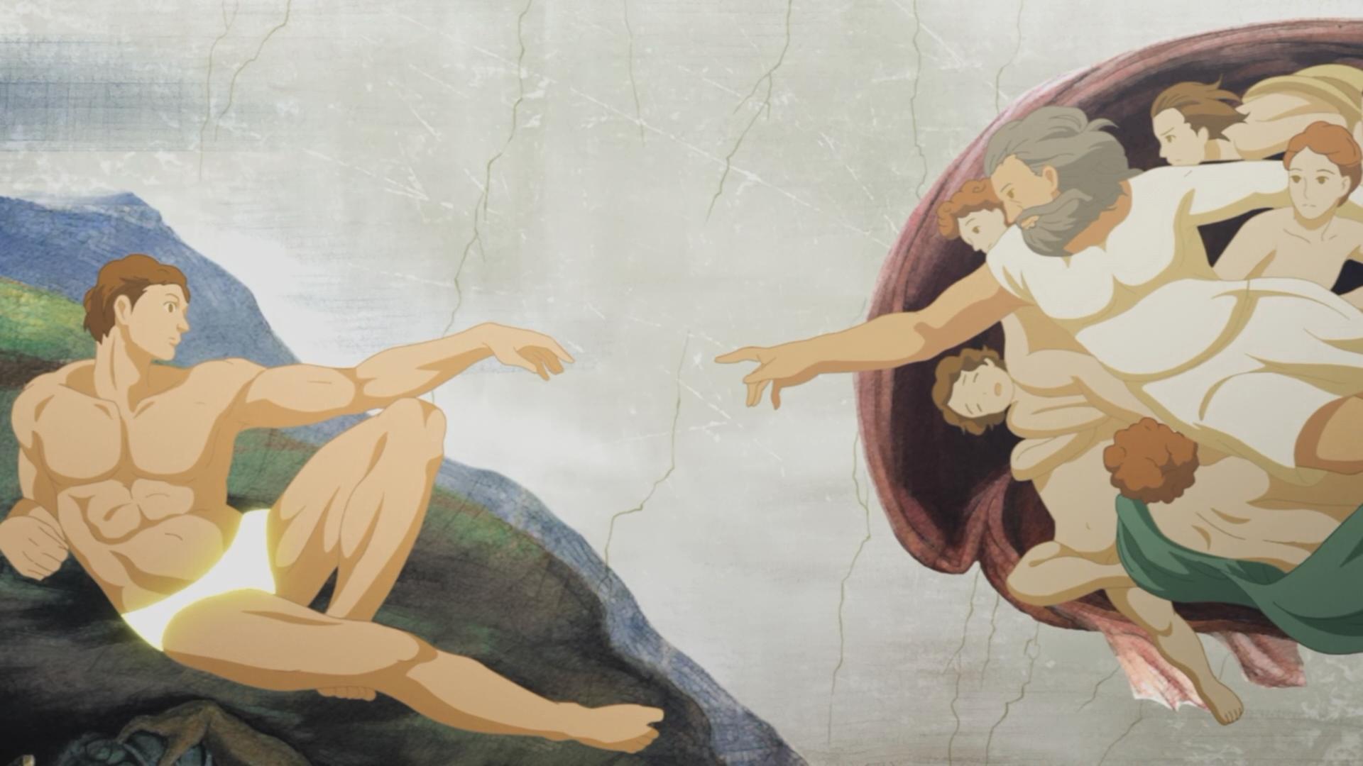 Kaguya-sama-wa-Kokurasetai-S2-07-000022-creation-of-adam