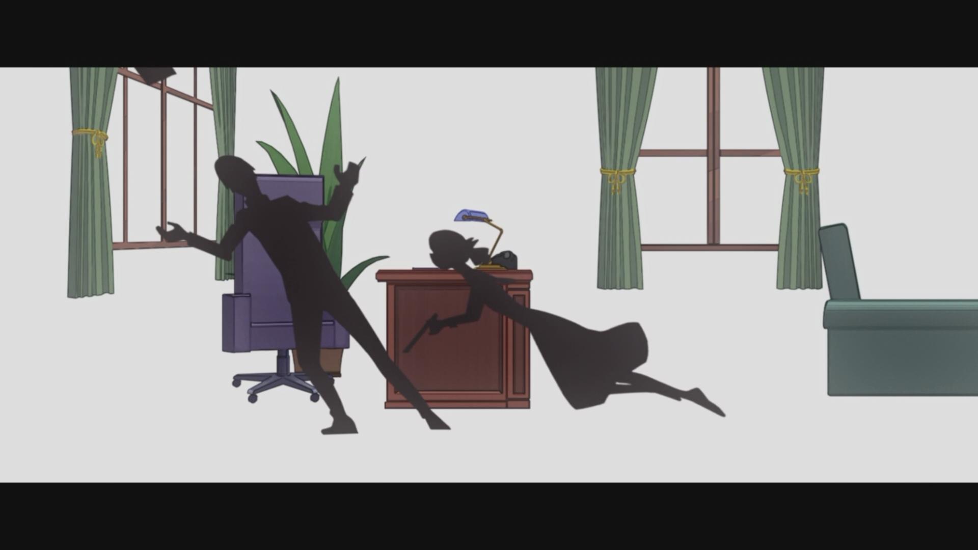 Kaguya-sama-wa-Kokurasetai-S2-07-000405-sazae-san-parody