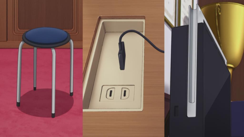 Kaguya-sama-wa-Kokurasetai-S2-08-000459-Nintendo-Switch-dock