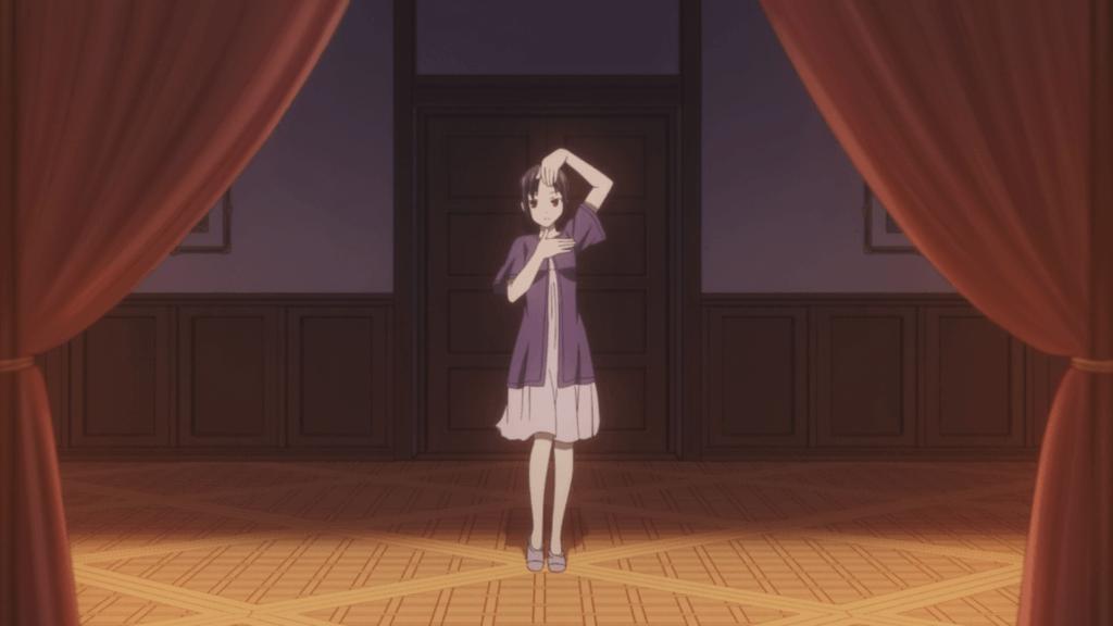 Kaguya-sama-wa-Kokurasetai-S2-09-001139-madonna-vogue-dance