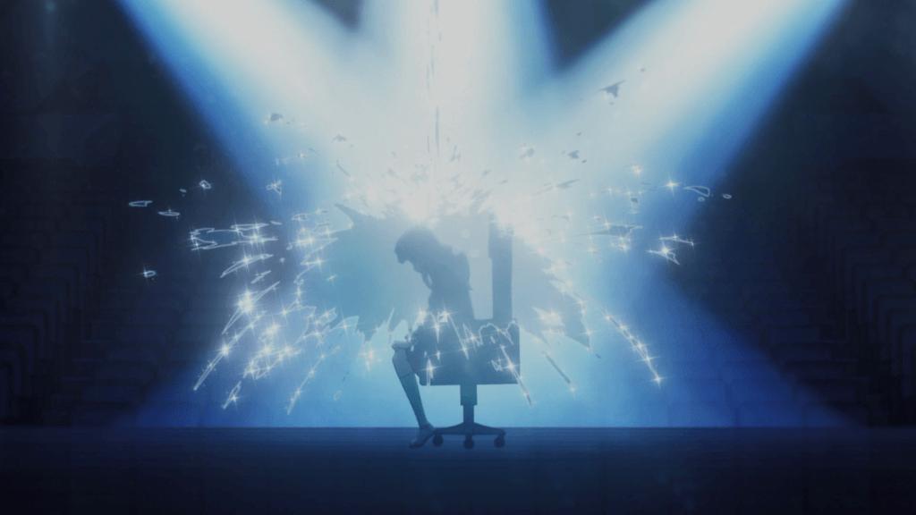 Kaguya-sama-wa-Kokurasetai-S2-10-001126-parody-of-flashdance