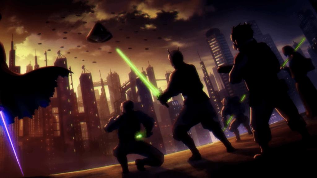 Nami-Yo-Kiitekure-10-001413-combo-of-gineiden-and-star-wars-ka
