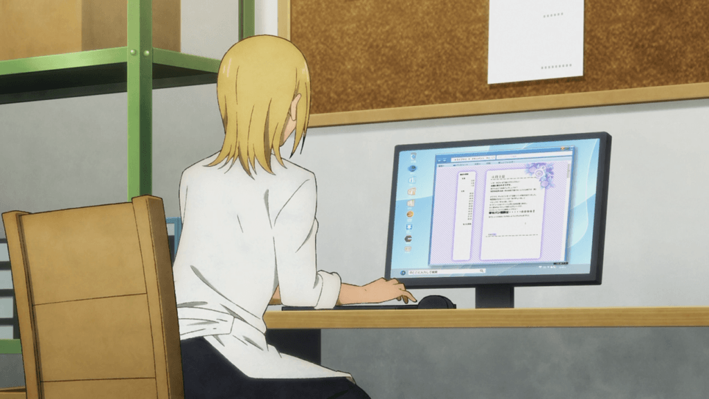 Nami-yo-Kiitekure-02-000410-windows-100