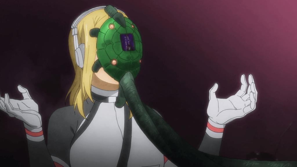 Nami-yo-Kiitekure-05-001727-possibly-facehugger-paro-from-alien