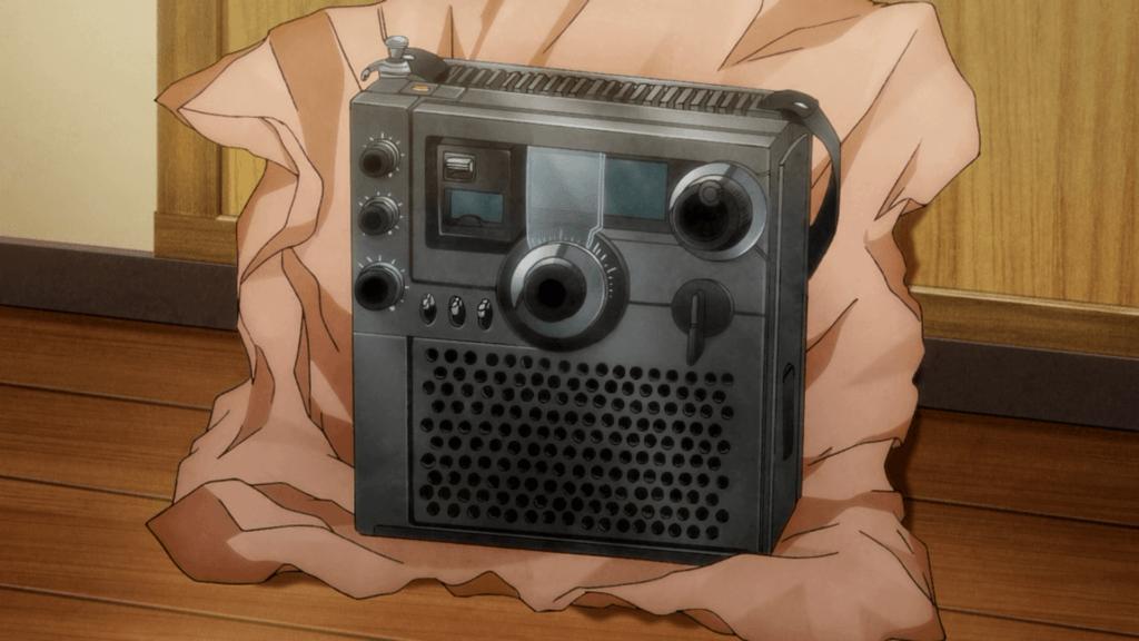 Nami-yo-Kiitekure-06-000921-sony-ICF-5900