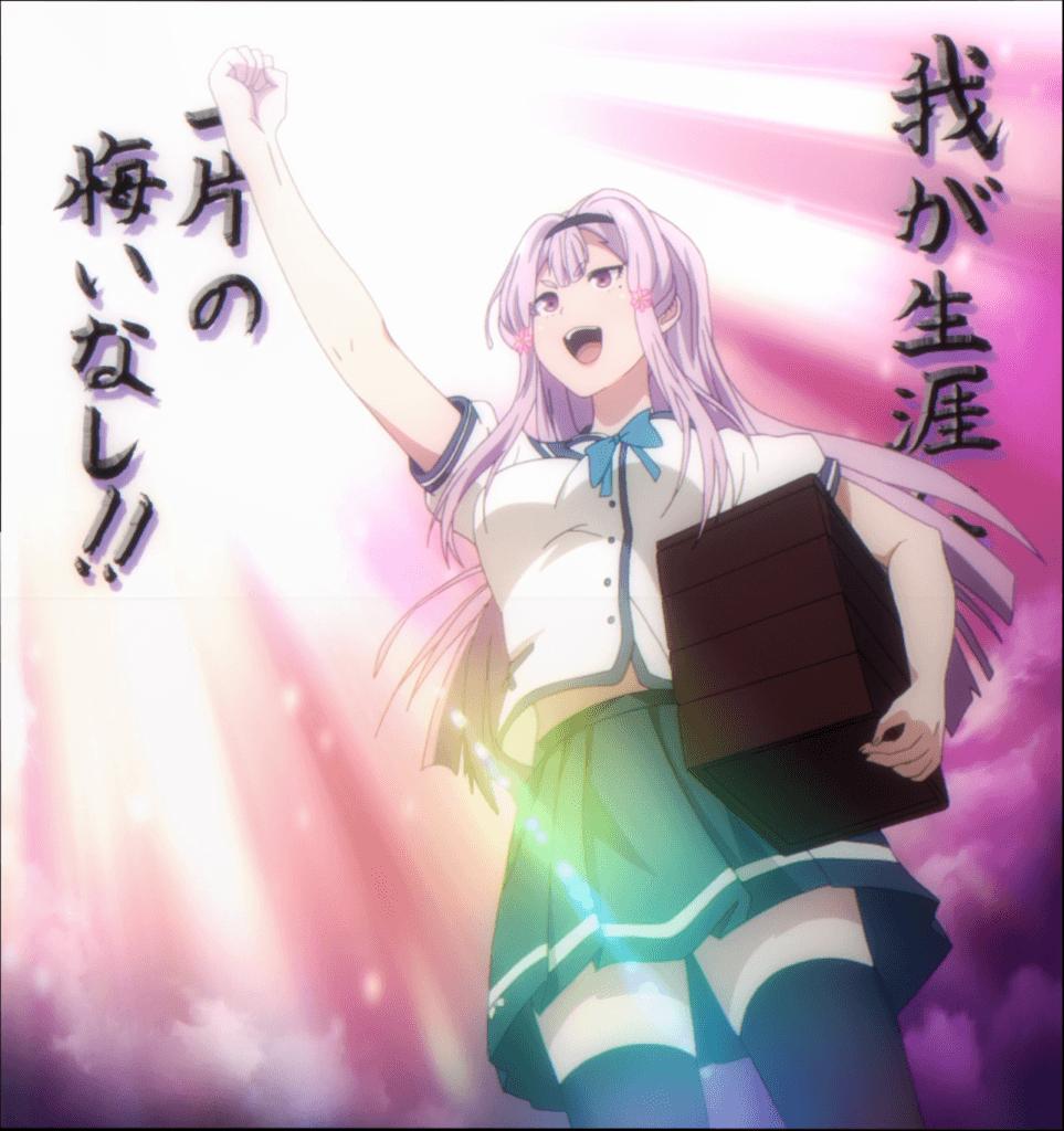 Ore-wo-Suki-nano-wa-Omae-dake-ka-yo-08-001152-stitch-waga-shougai-ni-ippen-no-kui-nashi