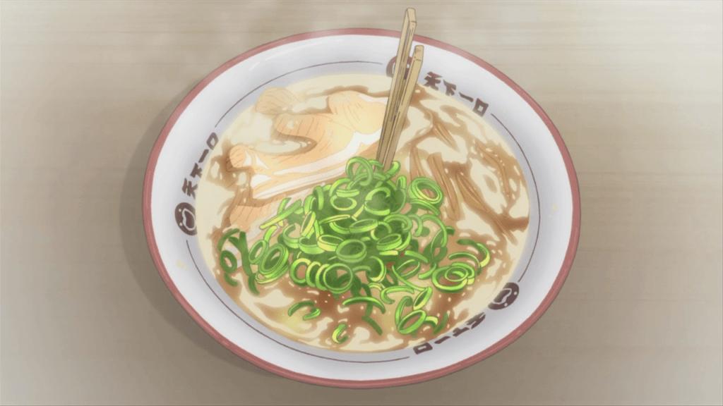 Yahari Ore no Seishun Love Come wa Machigatteiru. Zoku episode 1, 2, 3, 5, 7, 8, 9, 11, 12 references/parodies