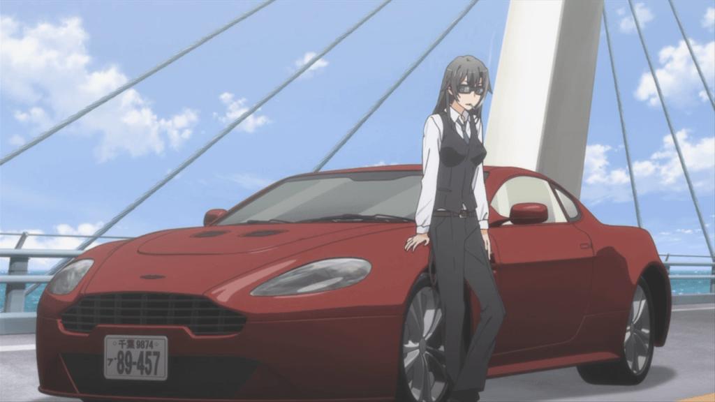 Yahari-Ore-no-Seishun-Love-Come-wa-Machigatteiru-Zoku-03-000250-aston-martin