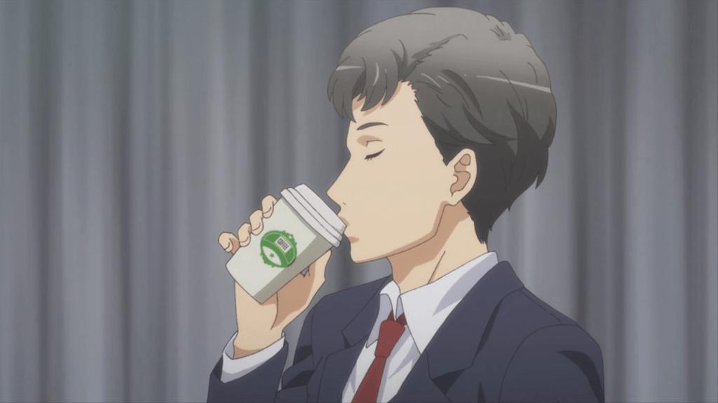 Yahari-Ore-no-Seishun-Love-Come-wa-Machigatteiru-Zoku-07-001014-starbucks