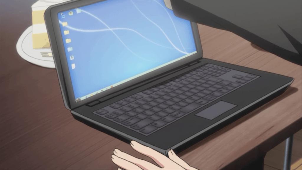 Yahari-Ore-no-Seishun-Love-Come-wa-Machigatteiru-Zoku-11-000438-windows-7-ka