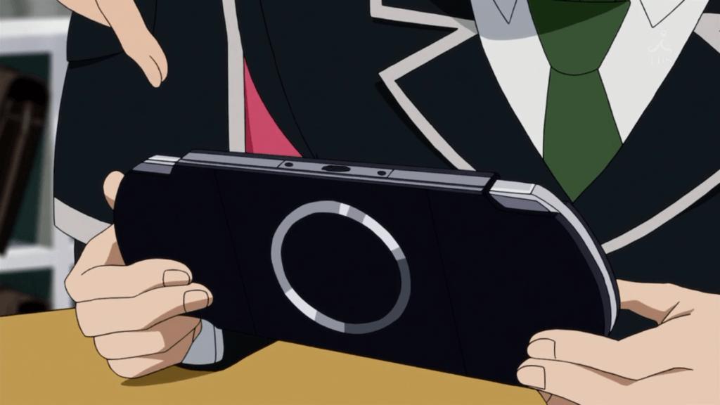 Yahari Ore no Seishun Love Come wa Machigatteiru episode 2, 3, 4, 6 references/parodies