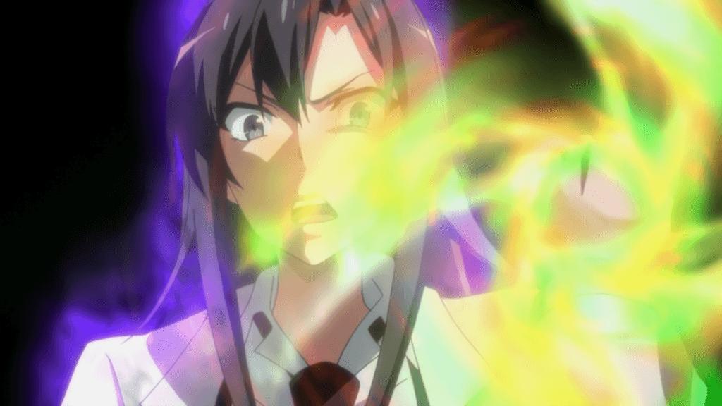Yahari-Ore-no-Seishun-Love-Come-wa-Machigatteiru.-04-000428-shell-brit-scryed