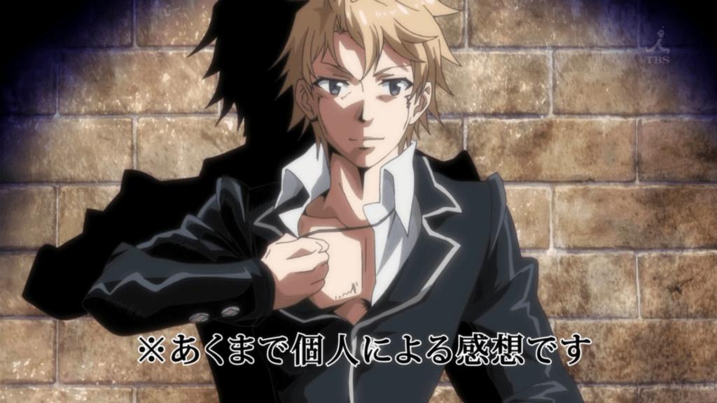 Yahari-Ore-no-Seishun-Love-Come-wa-Machigatteiru.-04-000955-giorno-giovanna-pose-probably-should-stitch