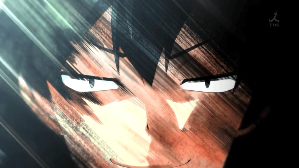 Yahari-Ore-no-Seishun-Love-Come-wa-Machigatteiru.-08-000939-shin-sekai-no-kami-ni-naru-death-note