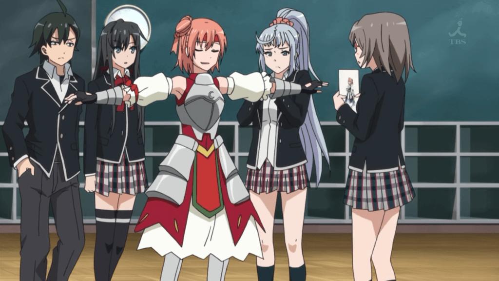 Yahari-Ore-no-Seishun-Love-Come-wa-Machigatteiru.-13-001047-saber-lily-nano