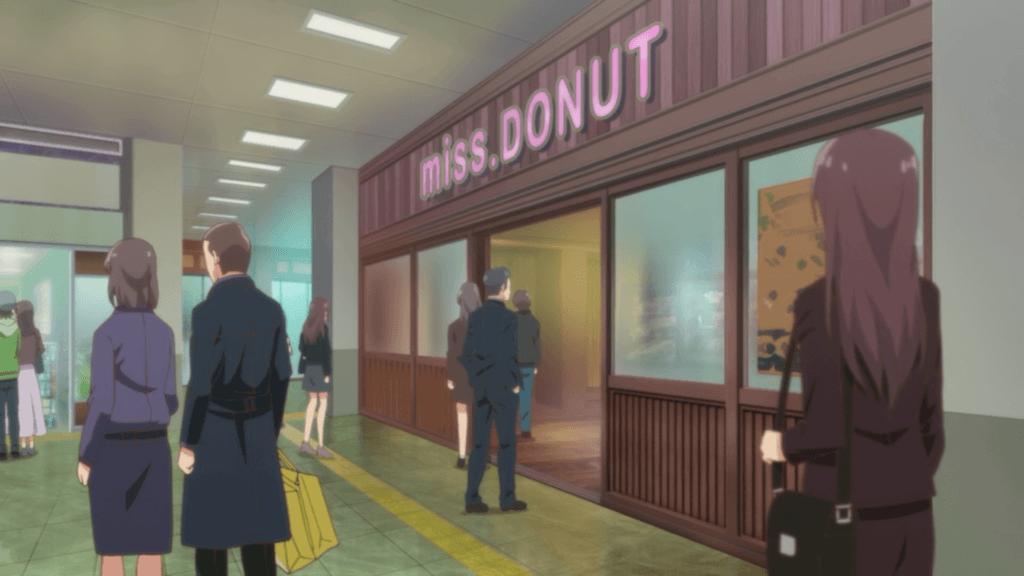Adachi-to-Shimamura-02-.free-000850-mr-donut-paro-kana