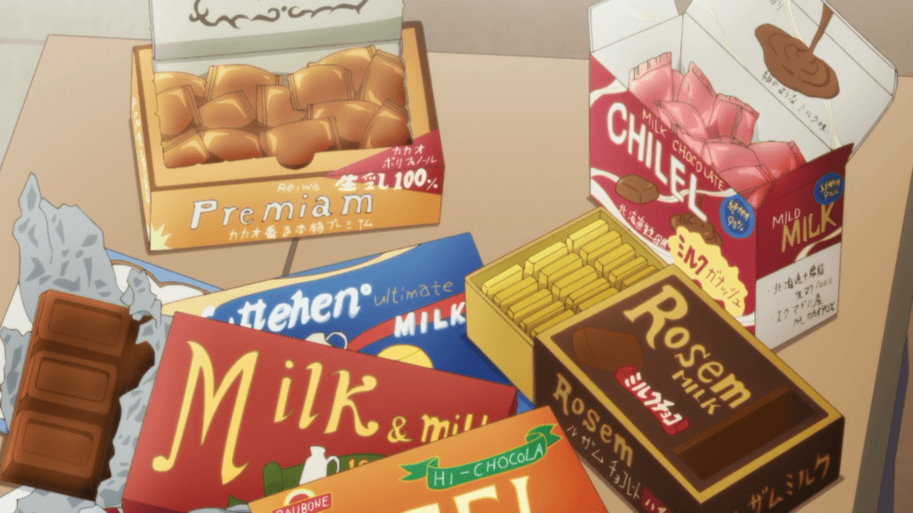 Adachi-to-Shimamura-08-000700-reiwa-paro-of-meiji-chocolate
