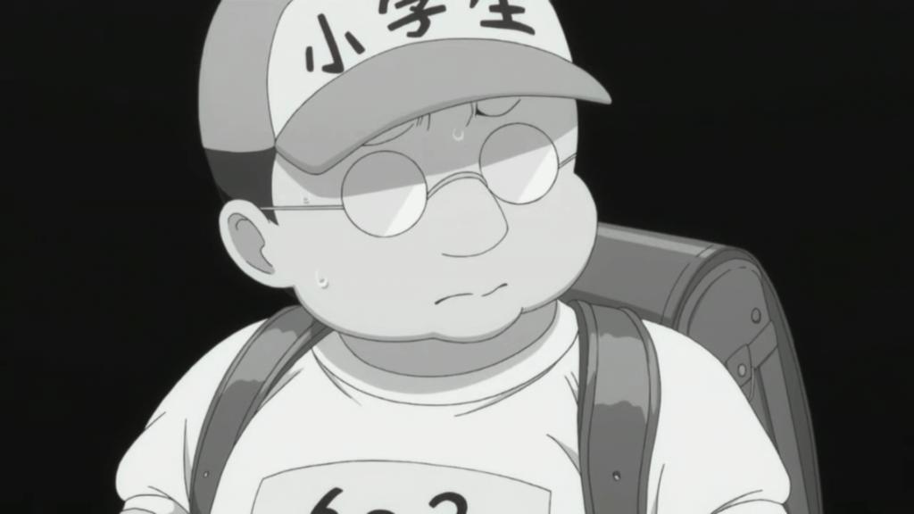 Jashin-chan-Dropkick-2nd-Season-01-001147-クジラックス-ero-manga-paro