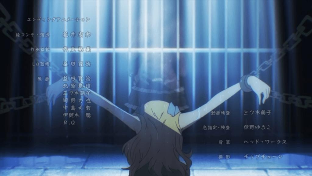 Jashin-chan-Dropkick-S2-02-002221-chain-breaking-is-like-watamote-op