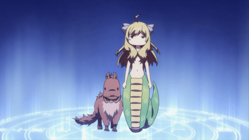 Jashin-chan-Dropkick-S2-05-001029-akuma-gattai-megami-tensei