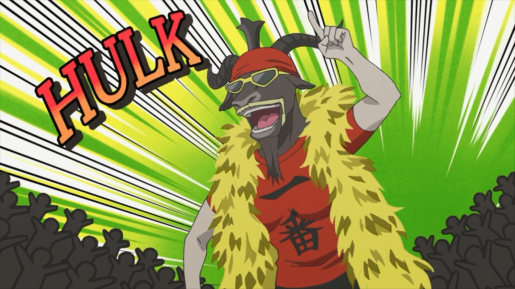 Jashin-chan-Dropkick-S2-07-000433-hulk-hogan