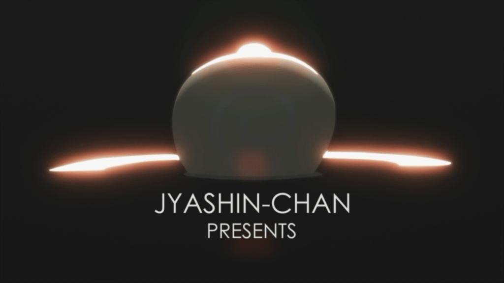 Jashin-chan-Dropkick-S2-07-000823-2001-space-odessey