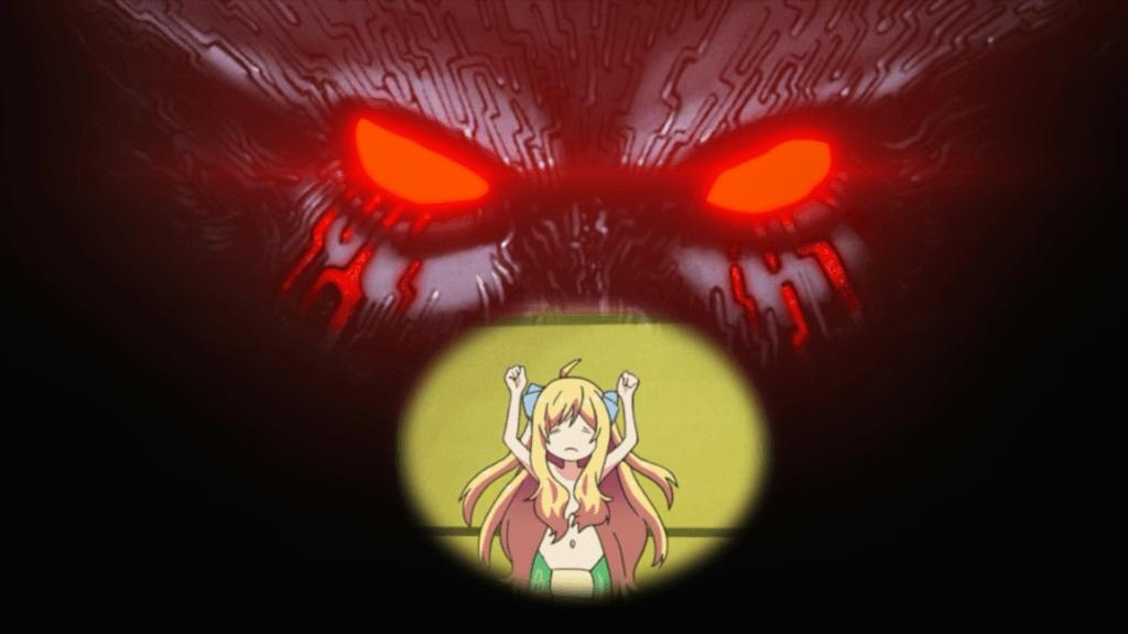 Jashin-chan-Dropkick-S2-09-001847-chikara-ga-hoshii-ka