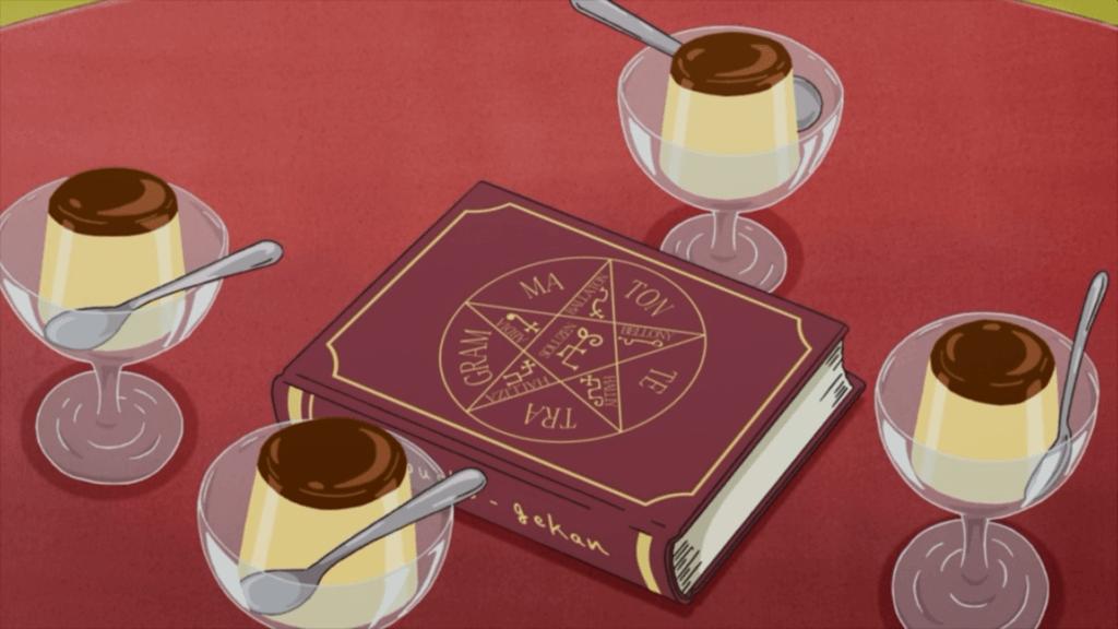 Jashin-chan-Dropkick-S2-10-000214-puttsun-pudding-paro-of-pucchin-pudding