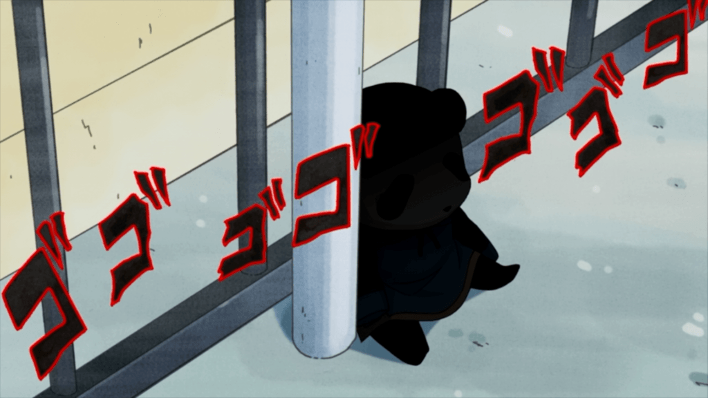 Jashin-chan-Dropkick-S2-10-001426-jojo-kana