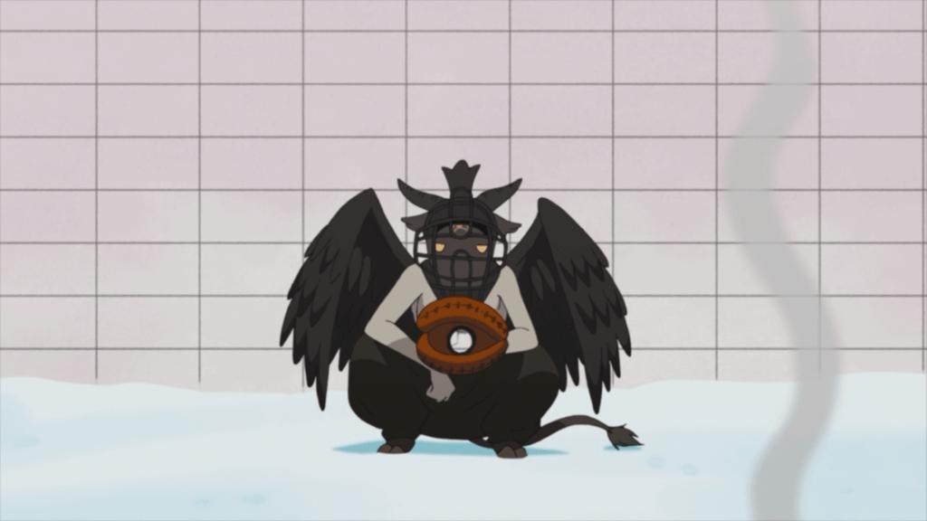 Jashin-chan-Dropkick-S2-10-002039-gintama-de-mita