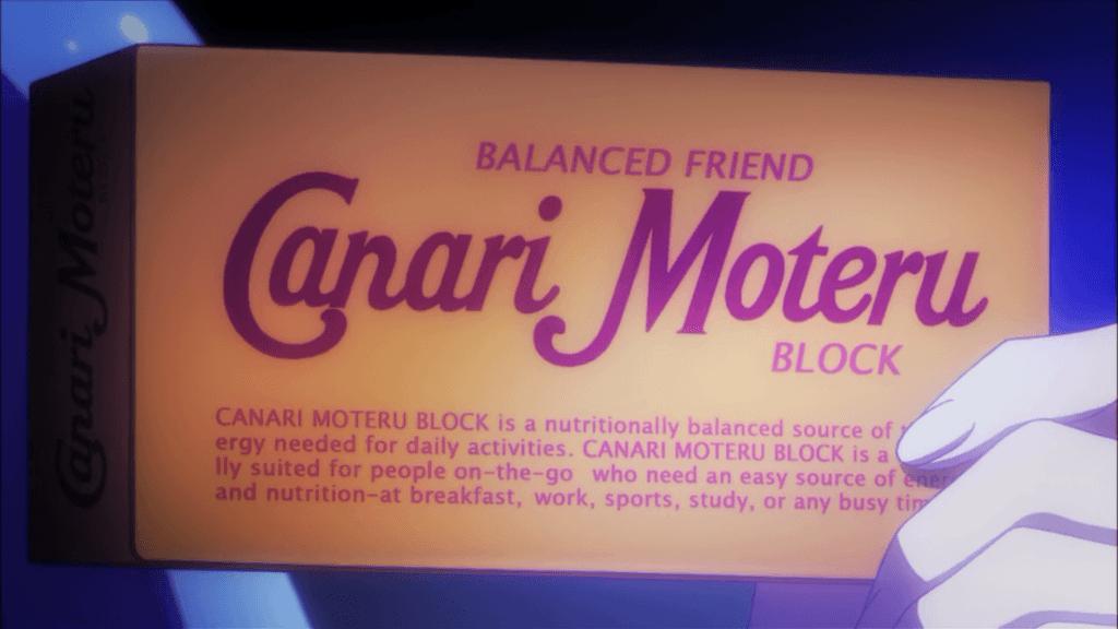 No-Game-No-Life-01-000318-calorie-mate
