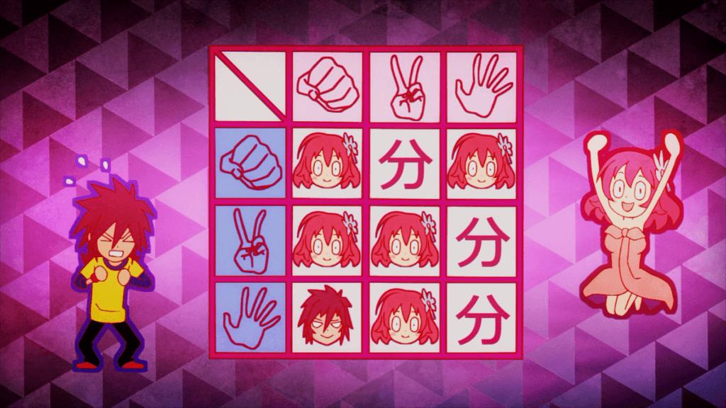 No-Game-No-Life-02-000353-ジャカジャカジャンケン
