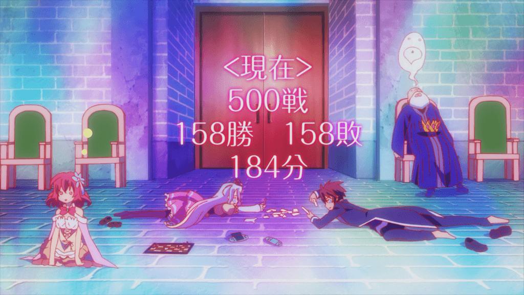 No-Game-No-Life-04-001033-ラッキーマン-kana
