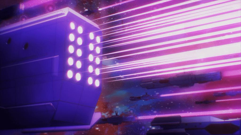 No-Game-No-Life-11-000117-ginga-eiyuu