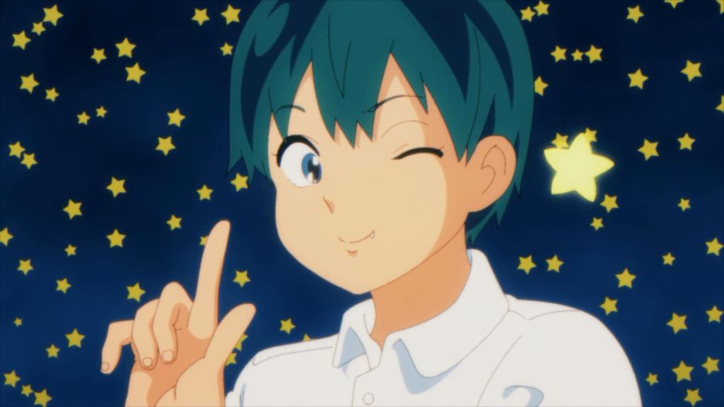 Ore-wo-Suki-nano-wa-Omae-dake-ka-yo-OVA-13-15-010119-urusei-yatsura-mix-ataru-and-lum